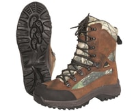 Norfin Boty Trek Boots