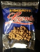 Mikbaits Pelety Legends