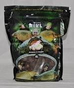 Karel Nikl Ready boilies Scopex & Squid 150g 11mm