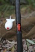 Free Spirit Prut The SPOMB rod 12' 4,5lb 50mm