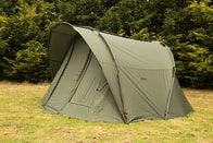 Fox Bivak Royale Euro Dome 2 man Bivvy