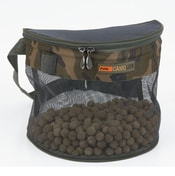 Fotografie Fox Taška na boilie Camolite Boilie Bum Bags - 6 kg