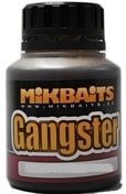 Mikbaits Dip Gangster 125ml