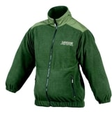 Mivardi Bunda Fleece MCW