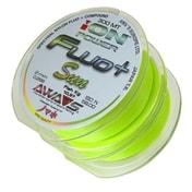 Awa-shima Ion Power Fluo+ Sun 2x300m 0,309mm 12,35kg