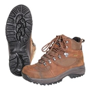 Norfin Boty Boots Scout