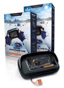 Deeper Pouzdro Winter Smartphone Case
