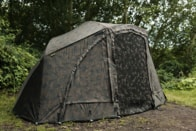 Fox Brolly Ultra 60 System Camo