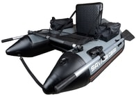 Savage Gear Belly Boat High Rider 170 cm
