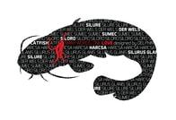 Delphin Nálepka SUMEC série Words