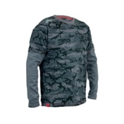 Fox Rage Triko Camo Long Sleeve - S