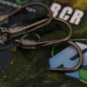 Gardner Háčky Rigga (BCR) Hooks Barbed - vel. 6