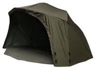 Fox Brolly Ultra 60 Khaki