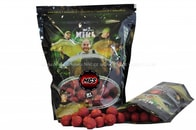 Nikl Boilie Ready MGS - 18mm 250g
