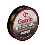 Garda Šokový vlasec Shock line 50m - 0,45 mm