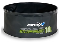 Matrix Míchačka Ethos Pro Eva Groundbait Bowl 10l