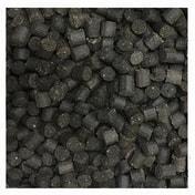 LK Baits Pelety Jeseter Special pellets 1kg - Beluga Halibut 20mm