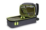 Matrix Pouzdro Ethos Pro Accessory Bag Medium