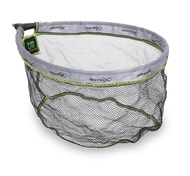 Matrix Podběráková Hlava Supa Lite Free Flow Landing Net - 50x40cm