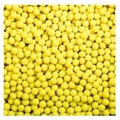 LK Baits Fresh Boilies IQ Method Feeder 10-12mm 150 ml - Citrus