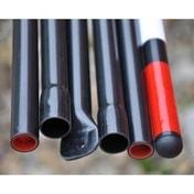 Mikbaits Náhradní tyč 1m (zasouvací spoje)