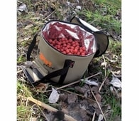 R-Spekt Termo Bag L 30 x 20cm