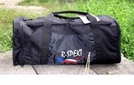 R-Spekt Cestovní taška na oděvy