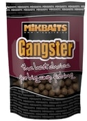 Mikbaits Boilie Gangster - G4 Squid Octopus 20mm 1kg