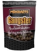 Mikbaits Boilie Gangster - G7 Master Krill 20mm 1kg