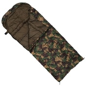 Fotografie Gardner Spací pytel Camo DPM Crash Bag (3 Season)