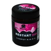 LK Baits Dip ReStart Compot N.H.D.C. 100ml