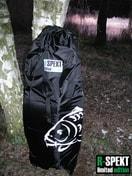 R-Spekt Přepravní taška na podložku Safety Pool Mat Standard