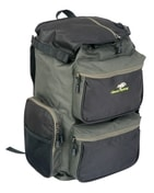 Fotografie Giants Fishing Batoh Rucksack Classic Medium