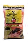 Nikl Method Mix Red Spice 3kg
