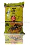 Nikl Method Mix Kill Krill 1kg