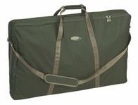 Fotografie Mivardi Transportní taška na křesla Comfort / Comfort Quattro