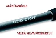 Mivardi Prut G50 Carp 3,90m 3,75lb