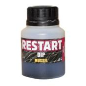 LK Baits Dip ReStart Mussel 100ml