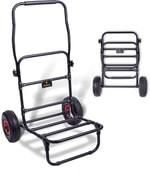 Browning Skládací vozík Black Magic Comfort Trolley