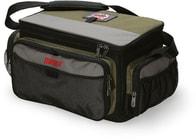 Rapala Taška Tackle Bag