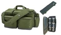 Wychwood Taška System Select Long Haul Carryall + pouzdra ZDARMA!