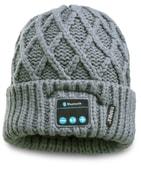 Rapala Zimní čepice Bluetooth Beanie