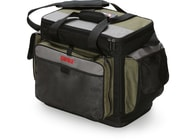 Rapala Taška Magnum Tackle Bag