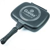 Garda Grilovací pánvička Master Grill Pan