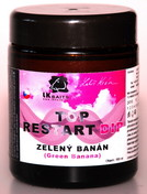 LK Baits Dip Top ReStart Green Banana 100 ml