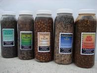 CC Moore Tigers in Talin - tygří ořechy v přírodním sladidle 2,50L