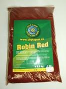 Fotografie Chyť a pusť Robin Red 500g
