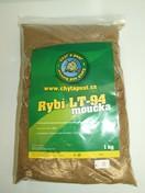 Chyť a pusť Moučka rybí LT-94 1kg