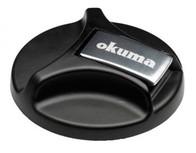 Okuma Matice Big Pit - měnič na baitrunner