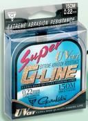 Gamakatsu Vlasec Super G-Line 150m